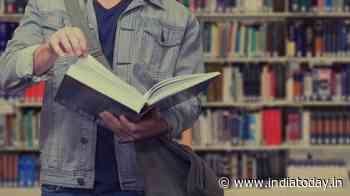 Aspiring to study abroad? Here is how you can manage your education fees - India Today