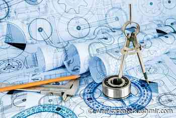 The Engineering Education - Greater Kashmir