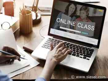 Hyderabad-based education group offers free online classes amid COVID-19 - The Siasat Daily