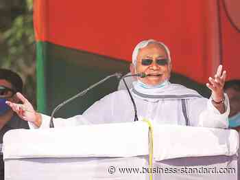 Covid: Partial lockdown in Bihar, education institutions shut till April 18 - Business Standard