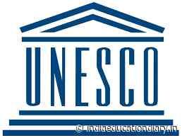 UNESCO's Global Education Coalition helps grow Technovation Girls in key regions - India Education Diary