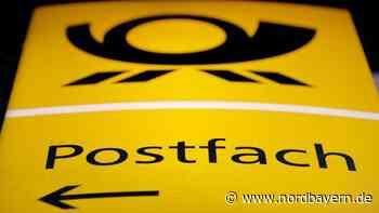 Briefe vorab lesen: So funktioniert der neue Service der Deutschen Post - Nordbayern.de