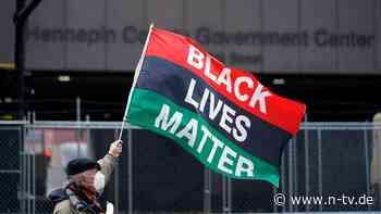 US-Kongress berät Gesetzentwurf: Nachfahren von Sklaven winkt Entschädigung