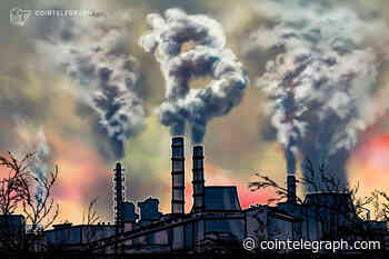 All that mined is not green: Bitcoin's carbon footprint hard to estimate