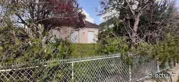 Yvelines. Le Chesnay-Rocquencourt : fêtes nocturnes et bruyantes dans une maison louée via Airbnb, les voisins vivent l'enfer - actu.fr