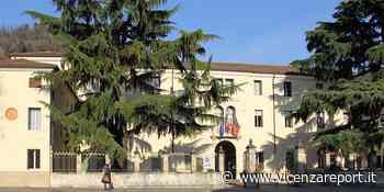 Montecchio Maggiore: buoni spesa per l'emergenza coronavirus, già 100 le domande presentate - Vicenzareport