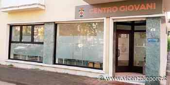 Montecchio Maggiore: vaccinazioni negli spazi del Centro Giovani - Vicenzareport