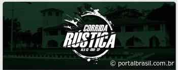 Corrida Rústica de Guarulhos 2021 será em maio, veja mais detalhes - Portal Brasil