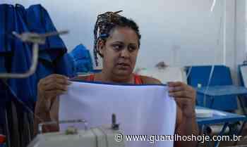 Um quarto das pequenas empresas fechou em fevereiro - Guarulhos Hoje