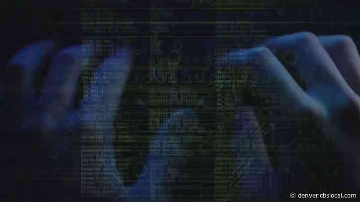 CU Community Advised To 'Not Respond' To Hackers In Massive Data Breach