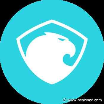 How to Buy Aragon (ANT) Right Now • Benzinga - Benzinga
