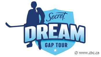 PWHPA postpones Dream Gap Tour stop in St. Louis after COVID-19 exposure to team
