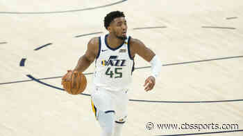 Jazz vs. Kings odds, line, spread: 2021 NBA picks, April 10 predictions from proven computer model