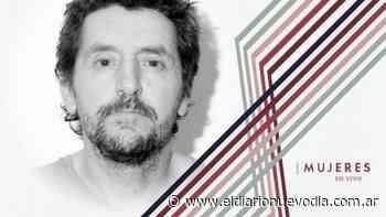 El Museo Minnicelli de Río Gallegos exhibirá la obra de Alejandro Bonin y realizará trasmisión en vivo en las redes - El Diario Nuevo Dia
