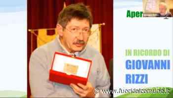 Giovanni Rizzi, il medico attivista di Pioltello: un incontro in suo ricordo - Fuoridalcomune.it