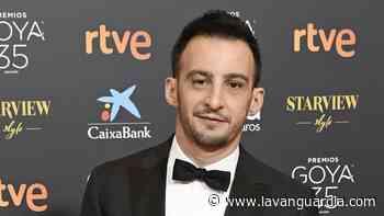 Alejandro Amenábar desvela haber tenido coronavirus - La Vanguardia