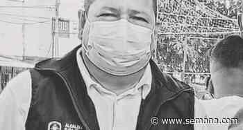 Falleció secretario de salud a causa del coronavirus en el Atlántico - Semana
