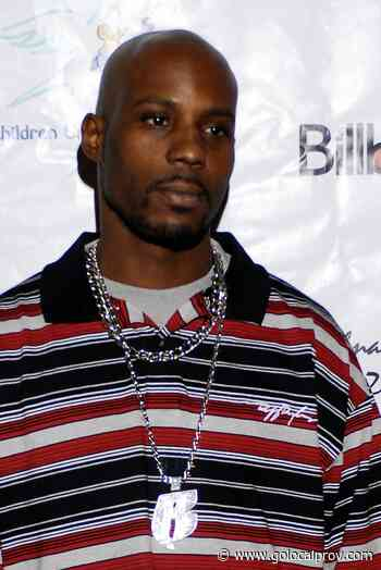 Rapper DMX Dies, Once Tied to Dispute With Rhode Island Vet Over Pit Bull - GoLocalProv