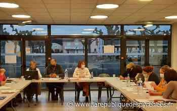 Soumoulou: reprise des cours sportifs sur les installations communales - La République des Pyrénées