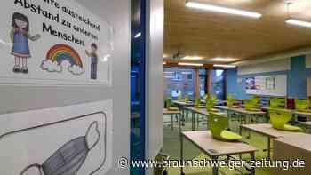Pandemie: Corona: Schulen sollen öffnen – mit strengen Auflagen
