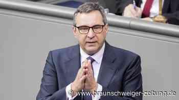 Debatte um Nebeneinkünfte: CDU-Abgeordneter Pfeiffer verzichtet auf neue Kandidatur