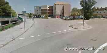 Cluster dans un Ehpad de Cogolin: trois décès suspects - Var-Matin