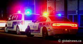 Cyclist, 53, in hospital with 'serious' injuries after hit-and-run: Montreal police