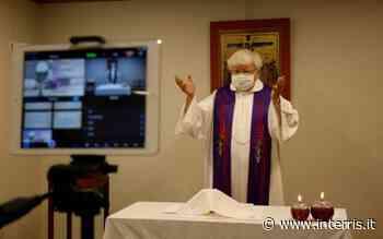 """""""Accoglienza buona"""". Da domenica è in vigore in tutta Italia il nuovo Messale Romano - In Terris"""