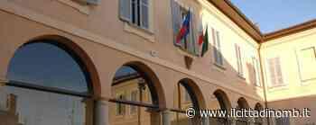 Assegno maternità e alle famiglie numerose: doppio contributo dal Comune di Busnago - Cronaca, Busnago - Il Cittadino di Monza e Brianza