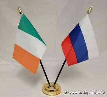 Polish Ambassador to Travel to Russia's Smolensk Ahead of Jet Crash Anniversary - UrduPoint News