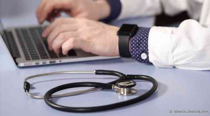 New Healthcare Initiative Supports Permanent Telehealth Services in Florida
