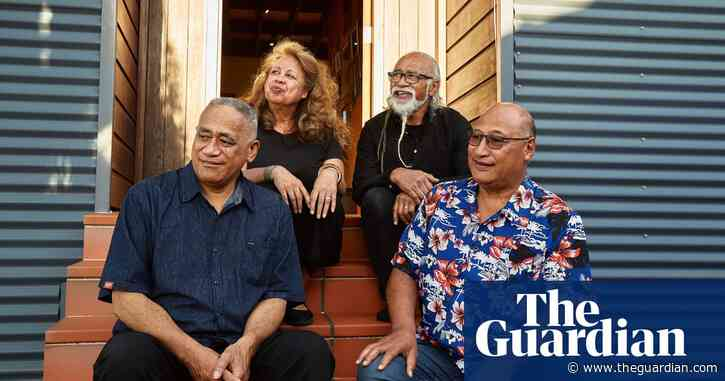 'Government-sanctioned racism': Pasifika in New Zealand call for apology for Dawn Raid policy