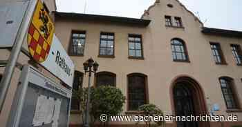 Rat beschließt Haushalt: Linnich friert die Steuern ein - Aachener Nachrichten
