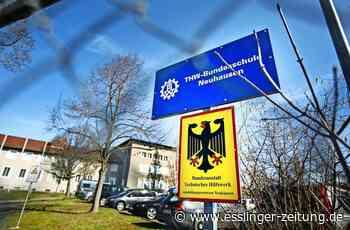 Konflikte im Gemeinderat Neuhausen schwelen weiter: Gemeinderäte rügen Informationsfluss - esslinger-zeitung.de