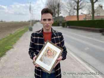"""Broer slachtoffer reageert op zwaardere straf voor duw die leven kostte aan Frederic bij pop-upbar: """"Ik heb die plek jarenlang gemeden"""" - Het Nieuwsblad"""