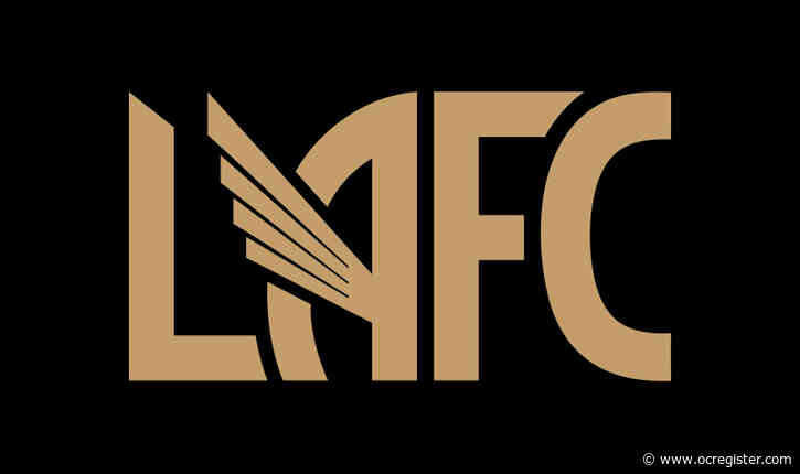LAFC starts slowly, draws again with New England in preseason finale
