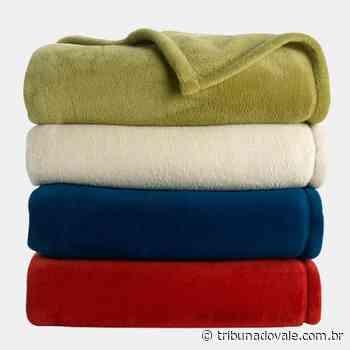 ACE Ourinhos vai promover novamente Campanha do Cobertor - Tribuna do Vale