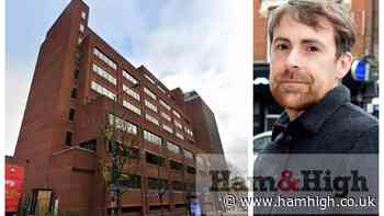 Lib Dems file 21 questions over Haringey Council office deal - Hampstead Highgate Express