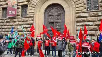 Lavoro agricolo: proteste davanti alle prefetture Firenze, Siena, Grosseto e Arezzo - Controradio