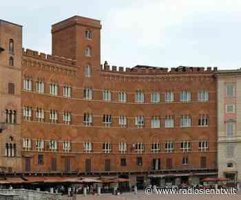 """Nomine Fondazione Mps, Impegno Civico Siena: """"Marco Sartini era la persona giusta"""" - RadioSienaTv"""