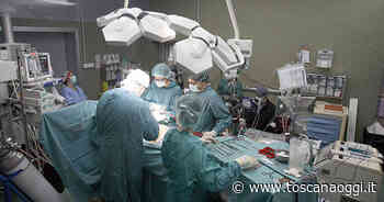Siena, le donazioni e i trapianti di organi e tessuti non si fermano davanti al Covid - Toscanaoggi.it