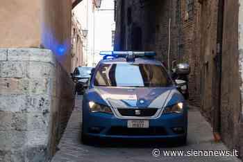 Nel 2020 a Siena boom dei reati compiuti da minorenni: +600% - Siena News