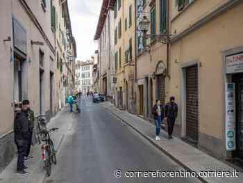 Toscana: le province di Firenze, Prato e Siena rimarranno zona rossa: Nardella favorevole - Corriere Fiorentino