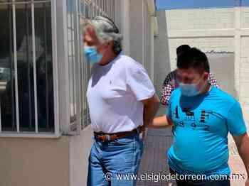 Logra proceso en libertad exalcalde de Parras de la Fuente - El Siglo de Torreón
