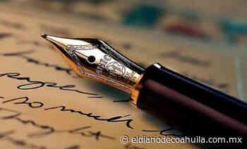 Nancy Cárdenas, la solitaria poeta de Parras de la Fuente que hizo historia – Francisco Treviño Granados – El Diario de Coahuila - El Diario de Coahuila
