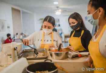 Pandemia fortalece consumo de comida vegana en Playa del Carmen - sipse.com