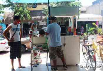 Playa del Carmen: Se niegan a adquirir tours tras muerte del menor en Xenses - sipse.com
