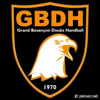 Handball / Proligue : Le GBDH s'incline à Selestat - Plein Air