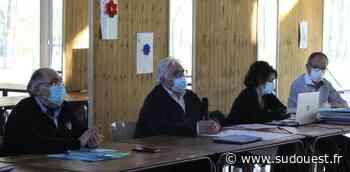 Gensac-la-Pallue : situation financière satisfaisante, les taux des taxes maintenus en 2021 - Sud Ouest