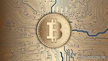 Was Krypto-Analysten jetzt von Bitcoin nach dem $60.000-Bruch erwarten - Coincierge